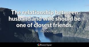 Future Husband Quotes Enchanting Husband Quotes BrainyQuote