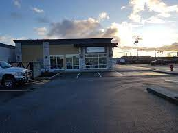 Want to sell travel insurance? Waypoint Insurance Services Opening Hours 700 1400 Dogwood St Campbell River Bc