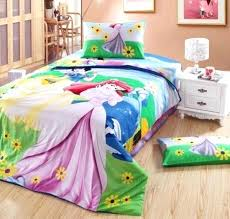 twin princess bedding set princess bedding full princess bed set twin princess bedding princess bedding twin