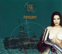 Картинки по запросу картинки u-96