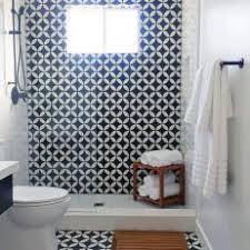 Black And White Patterned Floor Tiles Impressive Photos HGTV