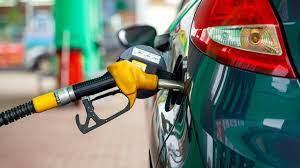 Benzine yeni zam! Benzin fiyatları ne kadar oldu?