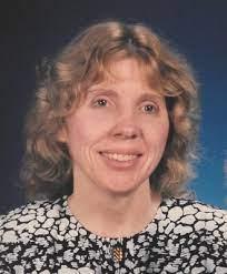 Joyce Gibbs Obituary - (2019) - -, MI - Detroit Free Press