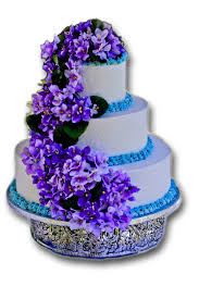 Special Design Cakes Cupcake Catering Lawrenceville Ga Cakes By Shupan