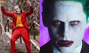 Joker' Movie Reportedly Upset Jared Leto