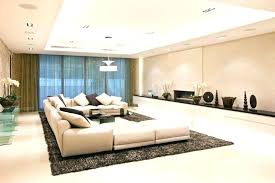 living room light fixtures low ceiling false c lighting