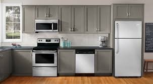 Best Deal On Kitchen Cabinets Custom Kitchen Cabinets Designs I Brookhaven Kitchen Cabinets I