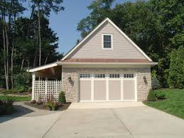 Small Picture Shawnee Homes Custom Building Remodeling Inc Additions and
