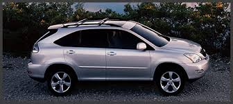similiar lexus rx dimensions keywords comlexus certified pre owned model library rx 350 awd rx 350 acircmiddot belt for 2007 lexus rx 350 belt circuit and schematic wiring