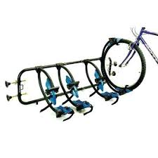 4 bike car rack capacity elite truck bed carrier no Bike Car Rack Capacity Elite Truck Bed Carrier