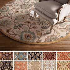 innovative 4x4 round rugs 4 foot square rug 9 jute for inspirations 13 romaesturismo 4x4 round rugs 4x4 round machine washable rugs