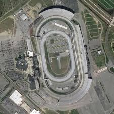 Dover International Speedway In Dover De Google Maps