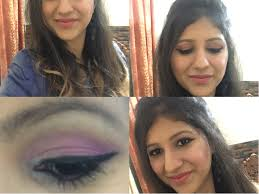 affordable indian makeup tutorial easy makeup tutorial for indian skin you