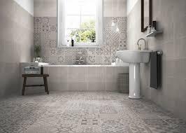 Tiled Walls 100 bathroom ideas tiled walls choosing bathroom flooring 8541 by guidejewelry.us