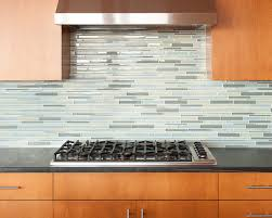 Kitchen Backsplash Glass Tile With Solid Pictures L For Ideas