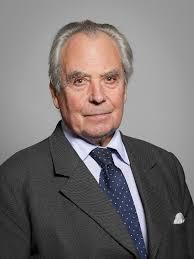 Malcolm Pearson, Baron Pearson of Rannoch - Wikipedia