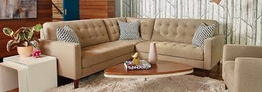 Living rooms with brown furniture Grey Wall Living Room Scandinavian Designs Living Room Furniture Scandinavian Designs