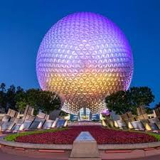 walt disney world walt disney world canadian residents save 20 off 4 day or longer tickets take 20 off 4 day or longer tickets