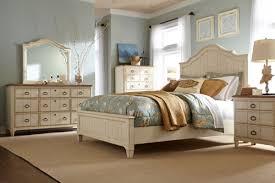 Panama Jack Bedroom Furniture Panama Jack Collections Millbrook Palmetto Home
