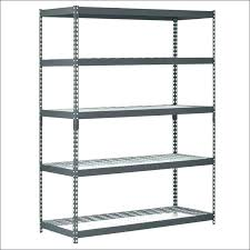 exclusive how to cut wire shelving l8511102 can you cut closetmaid wire shelving