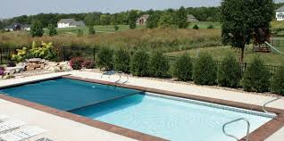 automaticswimmingpoolcoverparts com featured products view all products