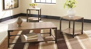 Living Rooms Sets Sagen Teal Living Room Set Living Room Sets Living Room