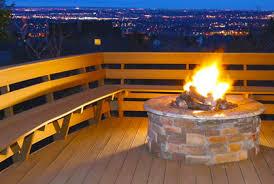 diy wooden deck designs. best 2015 wooden decking ideas and plans designs pictures diy deck z