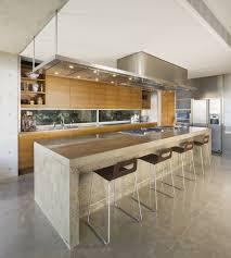 Modern Kitchen Island Design how to choose a ventilation hood hgtv with regard to kitchen 4378 by uwakikaiketsu.us