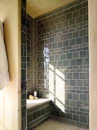 Bathroom Tile Patterns New Bathroom Tile Designs Patterns With Fine Shower Tile Pattern Home