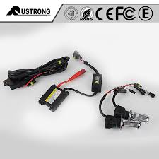 hid xenon lights germany hid xenon lights germany supplieranufacturers at alibaba com