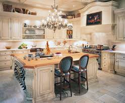 Victorian Kitchen Island Kitchen Island Kitchen Island With Seating Butcher Block And Sink