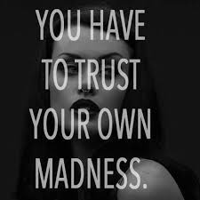 Quotes About Second Guessing Yourself Best of Quotes About Second Guessing 24 Quotes