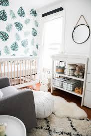 365 best Nursery and kids\u0027 rooms images on Pinterest | All ...