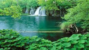 Nature Scenes Desktop Wallpapers - Top ...