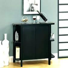 home bar furniture modern. Cheap Bar Furniture For Sale Modern Home Liquor Cabinet .