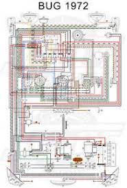72 vw bus wiring diagram images beetle ecm wiring volkswagen 1972 vw bus wiring diagram 1972 electric