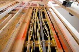 house wiring tips the wiring diagram five new home wiring tips for homeowners builders > topnotch house wiring