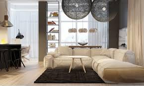 Modern Bohemian Bedroom Modern Bohemian Interior Design Ideas