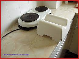 slow draining kitchen sink not clogged best bathroom sink not ideas of