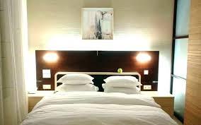 home depot bedroom lights stunning impressive bedroom light fixture ideas large size of living ceiling light