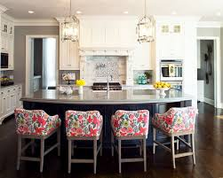 Small Picture Kitchen Island Counter Stools Houzz