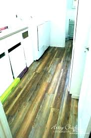 tranquility 4mm vinyl plank flooring reviews wood look reclaimed planks pla