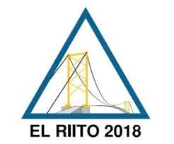 Bridges To Prosperity 2018 - Traylor Bros., Inc.