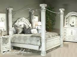 all white bedroom set – adsuk.info