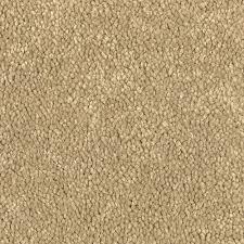 Taylor Flooring carpet flooring price