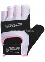 <b>Перчатки тренировочные женские</b> купить в Новосибирске (от ...
