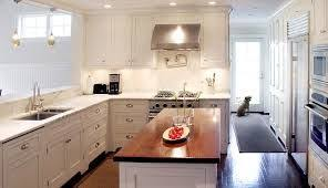 white country kitchen with butcher block. Plain Country Image Result For White Country Kitchen With Butcher Block On White Country Kitchen With Butcher Block T