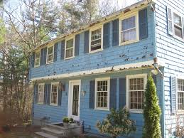 delightful average to paint a house exterior on exterior 1 throughout average cost of painting house exterior exterior house painting