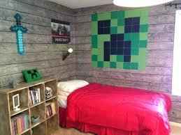 minecraft bedroom decor bedroom decor minecraft bedroom decor uk minecraft bedroom decor
