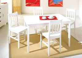 Table Et Chaises De Cuisine Design Paiement En Plusieurs Fois